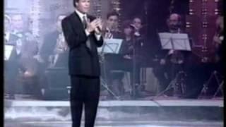 JULIO IGLESIAS MILONGA- TVE 1994