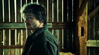 if somebody hurts you | Hannibal