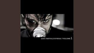 Scatman - Metal Cover