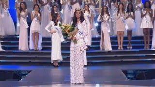 VTR คุณปลา ปรภัสสร ดิศย์ดำรง Miss Grand Thailand 2014