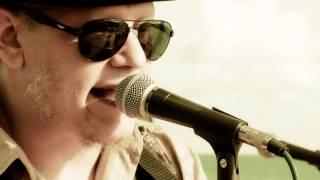 Joe Petrosino - A cosa (Manu Chao Cover)