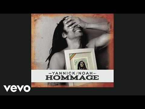 yannick-noah-could-you-be-loved-audio-yannicknoahvevo