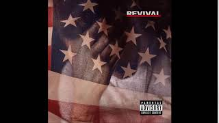BELIEVE - Eminem - Revival (2017)