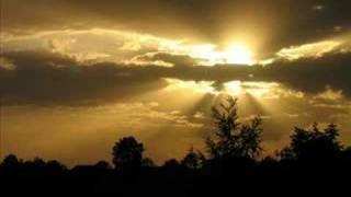 Anna Maria Jopek & Pat Metheny - Me jedyne niebo