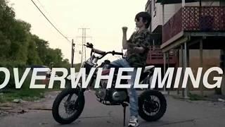 Matt OX- OverWhelming aka Fidget Spinner Rap original Video (Snippet)