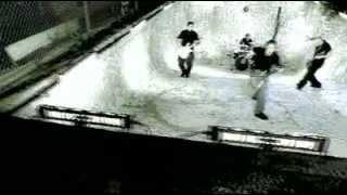 Polyamorous (Run Like Hell Music Video)