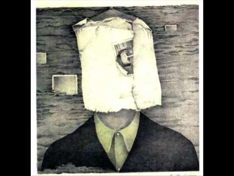 peyote-asesino-mal-de-la-cabeza-syntheticboy
