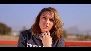 Jayden - Doing Me (Official Video)