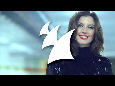 John Dahlbäck feat. Nick & Simon - Won't Back Away (Official Music Video)