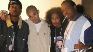 Avant feat. Bone Thugs - Making Good Love