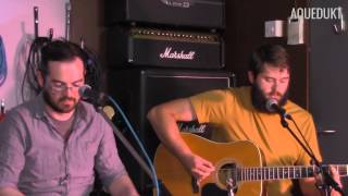 "Lake of Kings - ""Alan's Lack of Shame"" - Aquedukt Session"