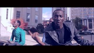Pizzo - K - Take my hand (Official Video)
