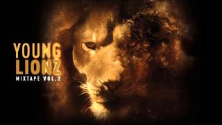 YOUNG LIONZ - Snowgoons RMX