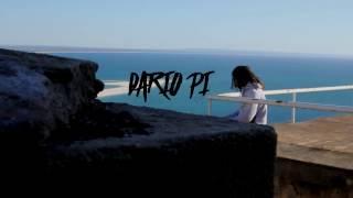 Dario Pi - kau sta mau [TEASER] 2017