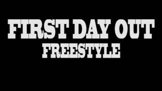Tee Grizzley - First Day Out (Acey Remix)