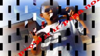 mc_mlk_zika (lançamento 2012) só para os mlk top dj xupeta