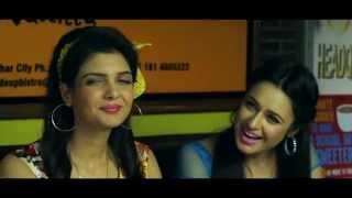 Classmate (Remix) | Jassi Gill & Kaur B | Daddy Cool Munde Fool | Full HD width=