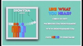 Dionysia - Pyrite Promises