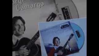Jorge Camargo Ponta e Taco de Jorge Camargo