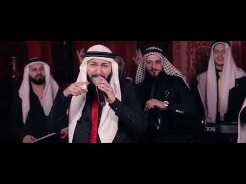 Dani Mocanu - Sistemul al-Qaida