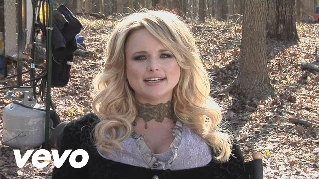 Miranda Lambert Razorgator 50 Off September