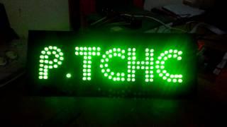 LED PTHC.Minhdatpro