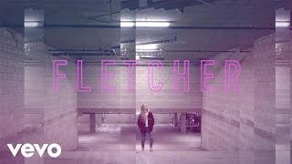 FLETCHER - Wasted Youth