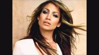 """Jennifer Lopez """"Papi"""" [Official Audio/Song] Remix HD"""