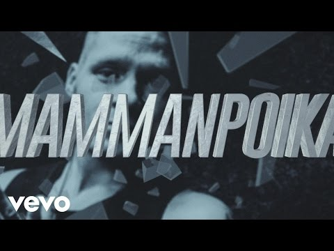 aste-mammanpoika-lyric-video-astevevo
