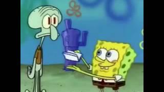 Supa hot fire funny spongebob vine edit MUST WATCH