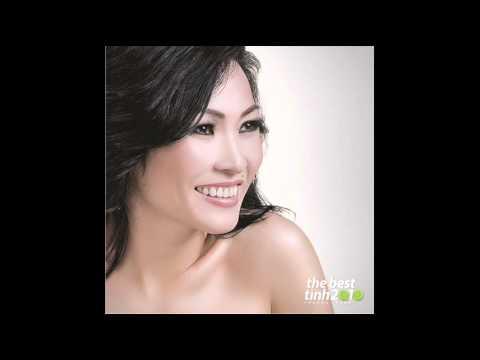 phuong-thanh-tinh-2010-tinh-2000-audio-fc-phuong-thanh