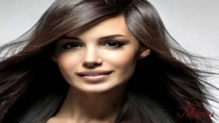 Como recuperar la Melanina del cabello