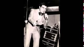 La última grela (Rubén Juárez, año 1977)