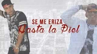 Juan Marquez -Muriendo Por tus Besos Ft Golu Party