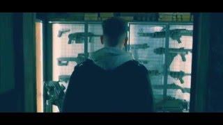 Frank Castle || Gasoline
