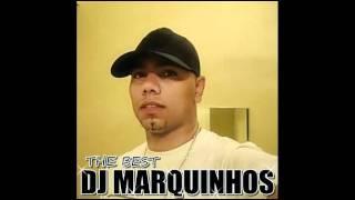 mc taty terremoto & dj marquinhos-fc