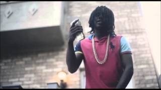 Chief Keef x Lil Durk Type Beat 'Smash Out' | Prod @DymonBeats