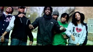 "Chief Keef - ""Everyday"" 