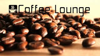 Instrumental Coffee lounge background music