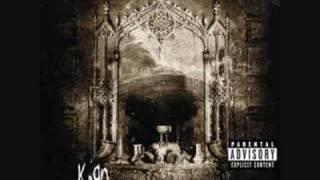 Korn - I'm Done