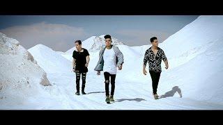 Nainari - Dulce Asesina (Official Video)