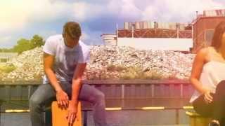 Kiesza - Hideaway (Acoustic)