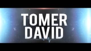 David Guetta feat Kid Cudi - Memories ( Tomer David Remix ) OUT @!
