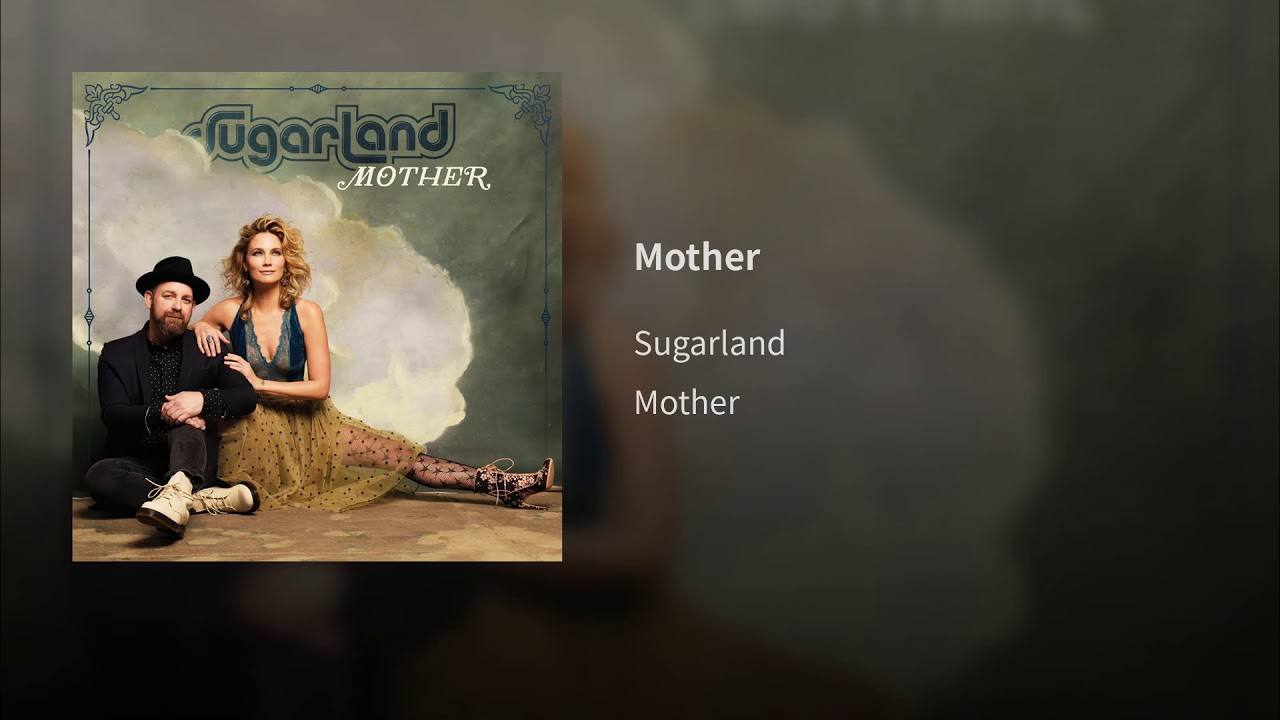 Where Can I Get Cheap Sugarland Concert Tickets Chaifetz Arena