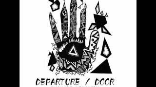 Takaaki Tsuchiya - Departure (Andrea Casula Remix)
