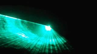 I Like The Way - Dj Yusuf ( Bass Remix )