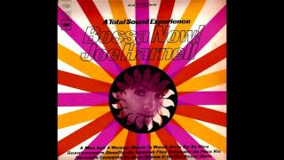 Joe Harnell - Spanish Flea (Julius Wechter, Bossanova Version)
