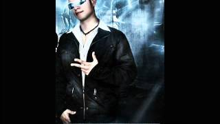 Javi Ranks Feat. Lokiyo,Russo & Jeffer - Siente el Calor (La Casa del Talento).wmv