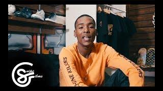 Likybo - Talkin' Bout (Official Video) | Dir. SnipeFilms