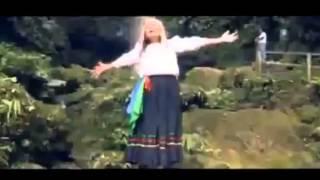 Aguita de Coco Video Original